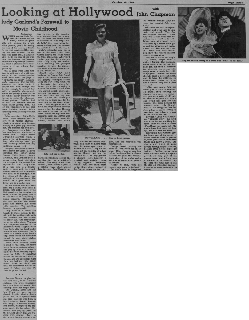 October-6,-1940-FAREWELL-TO-CHILDHOOD-Chicago_Tribune