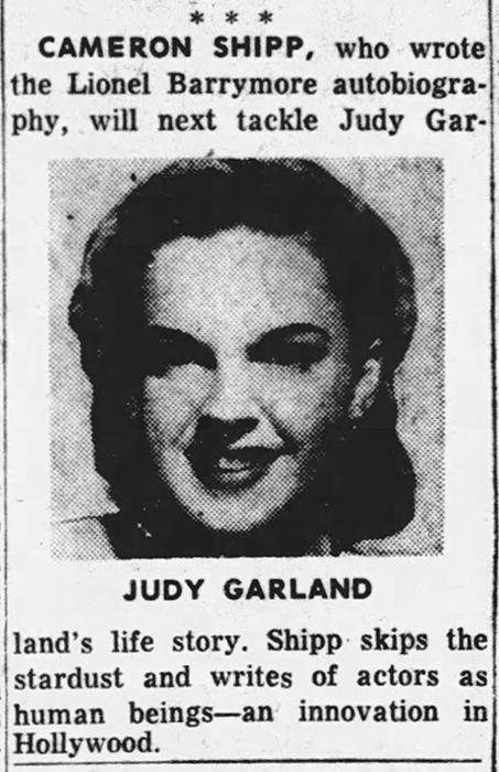 October-6,-1952-HOPPER-SHIPP-BIO-The_Miami_News