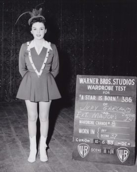 October-6,-1953-Costume-Test-2