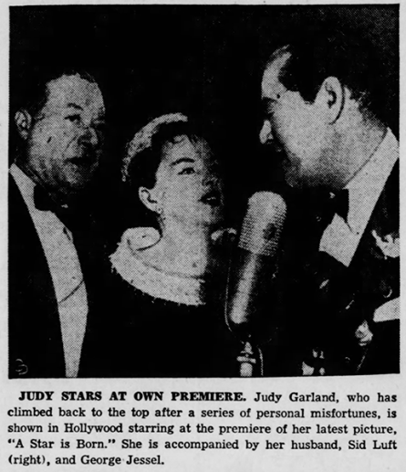 October-6,-1954-The_Evening_Review-(East-Liverpool-OH)