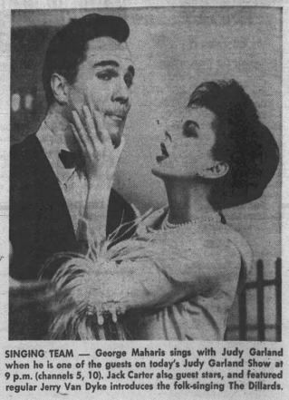 October-6,-1963-TV-SERIES-Oakland_Tribune-2
