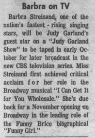 October-6,-1963-TV-SERIES-Oakland_Tribune