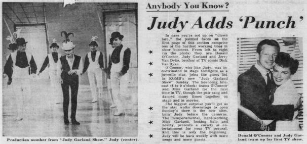 October-6,-1963-TV-SERIES-The_Honolulu_Advertiser