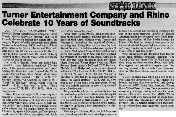 October-6,-2004-RHINO-RECORDS-The_News_Star-(Monroe-LA)