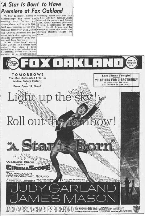 October-7,-1954-Oakland_Tribune