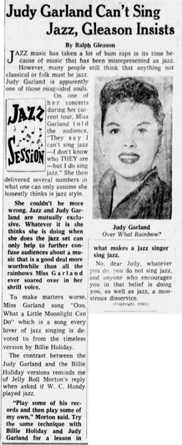 October-7,-1961-CAN'T-SING-JAZZ-The_Des_Moines_Register
