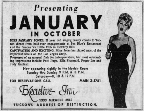 October-7,-1961-JANUARY-JONES-Arizona_Daily_Star