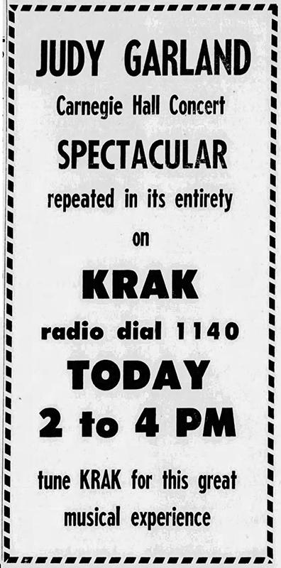 October-7,-1961-RADIO-CARNEGIE-LP-The_San_Francisco_Examiner
