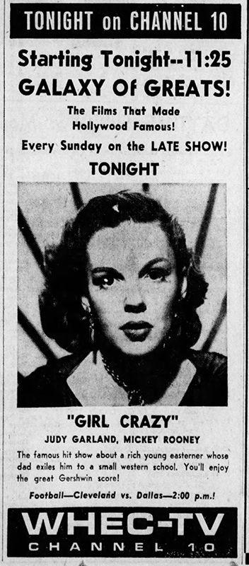 October-7,-1962-TV-SHOWING-Democrat_and_Chronicle-(Rochester-NY)