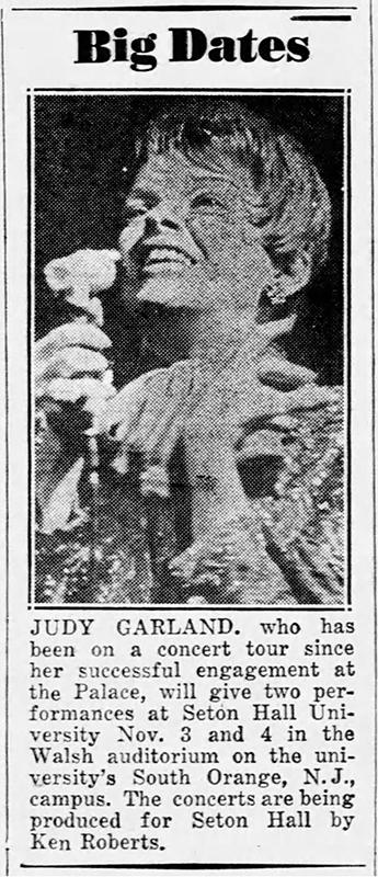 October-7,-1967-SETON-HALL-Daily_News