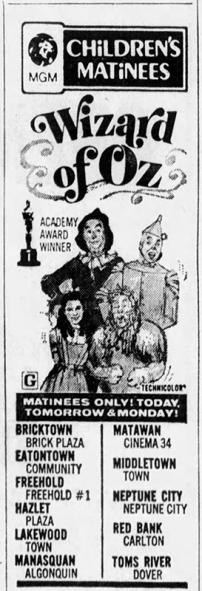 October-7,-1972-CHILDREN'S-MATINEE-Asbury_Park_Press