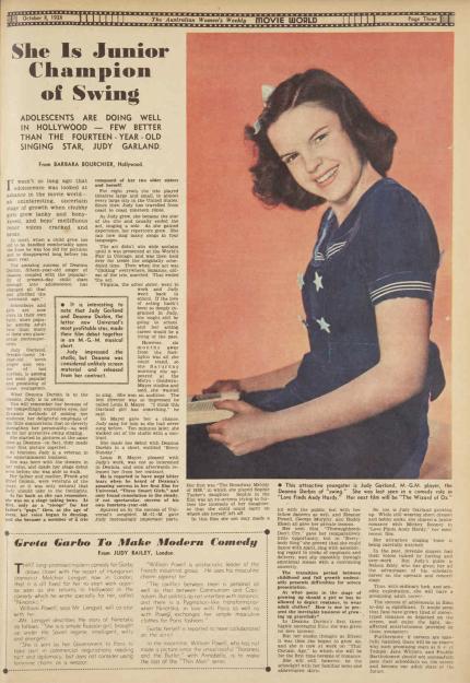 October-8,-1938-Saturday-CROP