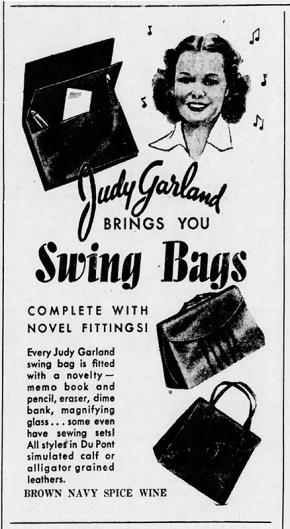October-8,-1938-SWING-BAGS-Standard_Sentinel-(Hazelton-PA)