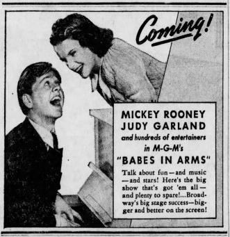 October-8,-1939-The_Cincinnati_Enquire-1