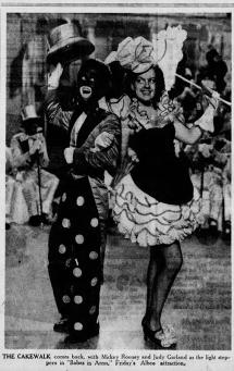 October-8,-1939-The_Cincinnati_Enquire-2