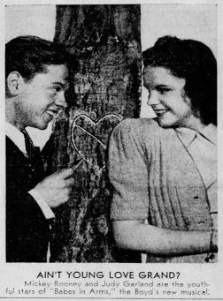 October-8,-1939-The_Philadelphia_Inquirer