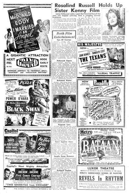 October 8, 1944 Showboat CROP