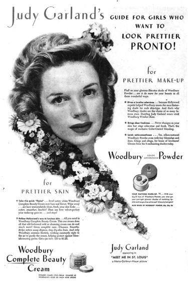 October-8,-1944-WOODBURY-POWDER-The_San_Francisco_Examiner