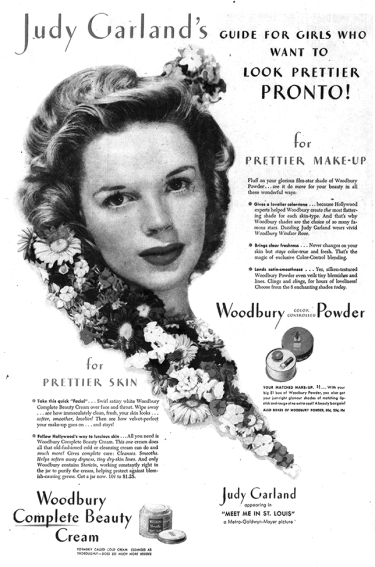October-8,-1944-WOODBURY-POWDER-The_San_Francisco_Examiner