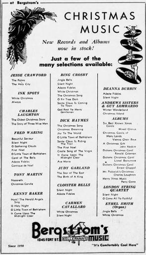 October-8,-1948-DECCA-Honolulu_Star_Bulletin
