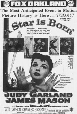 October-8,-1954-Oakland-Tribune