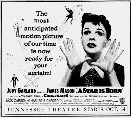 October-8,-1954-The_Tennessean-(Nashville)
