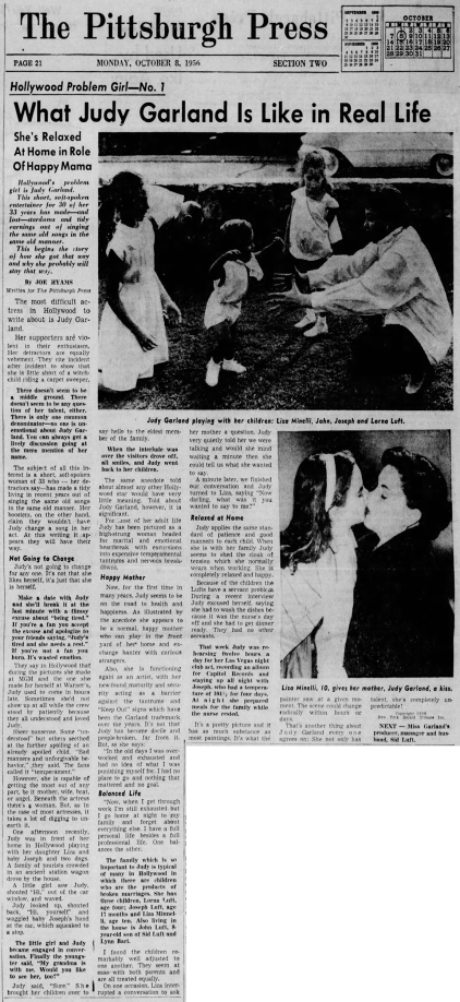 October-8,-1956-Judy-Story-1-The_Pittsburgh_Press