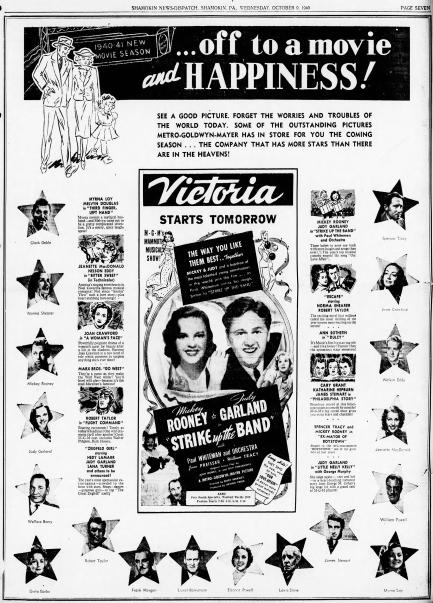 October-9,-1940-Shamokin_News_Dispatch-(PA)