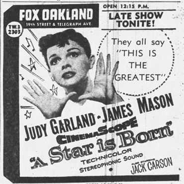 October-9,-1954-REVIEW-Oakland_Tribune