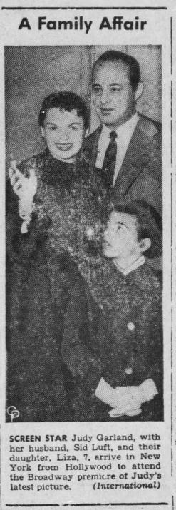 October 9, 1954 SID LIZA NEW YORK Jim_Thorpe_Times_News (PA)