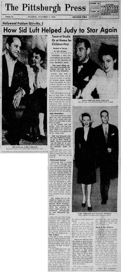 October-9,-1956-Judy-Story-2-The_Pittsburgh_Press.png