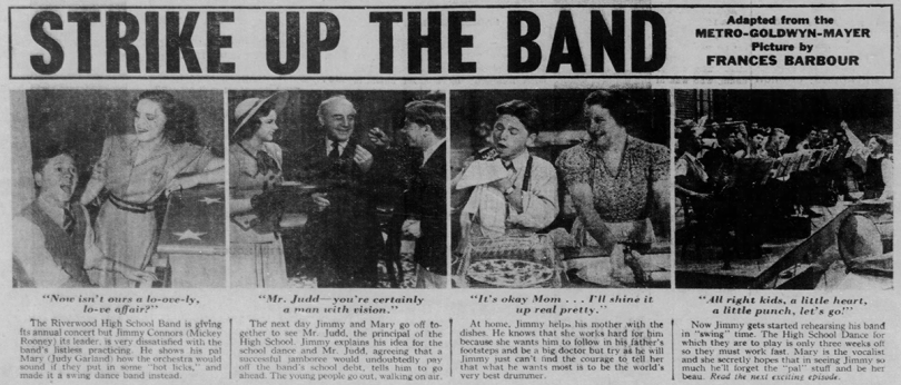 PANEL-1-The_Edinburg_Daily_Courier_Sat__Sep_28__1940_