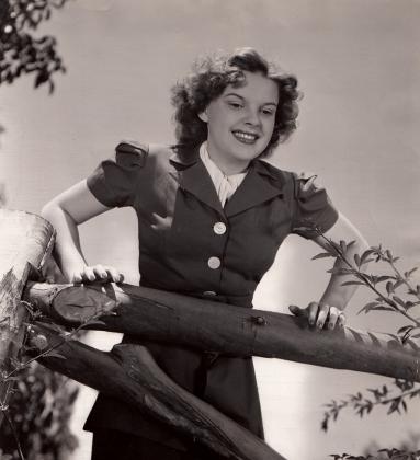 1938-fence