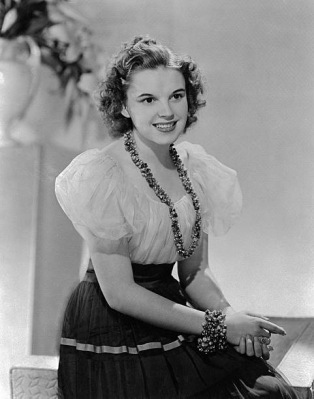 1939-Beads-2