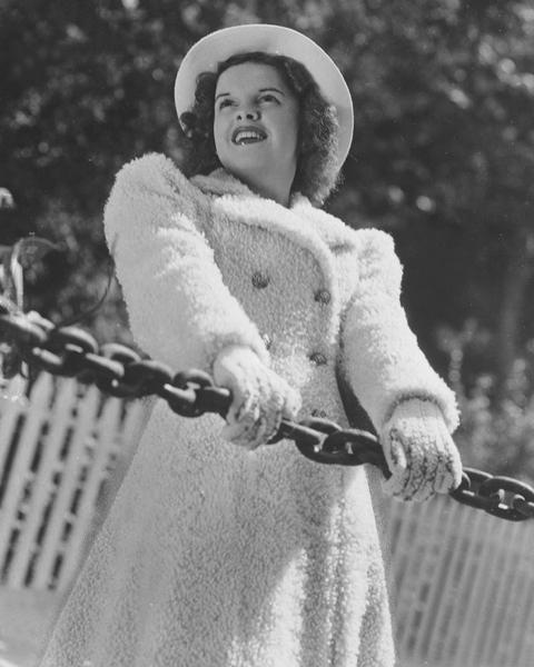 1939wintercoat