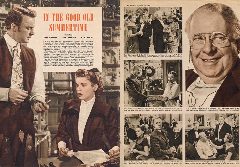 1949-11-19-Picturegoer