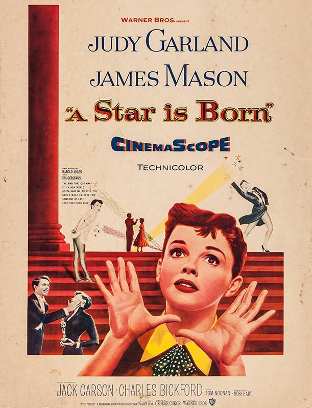 1954-Window-Card