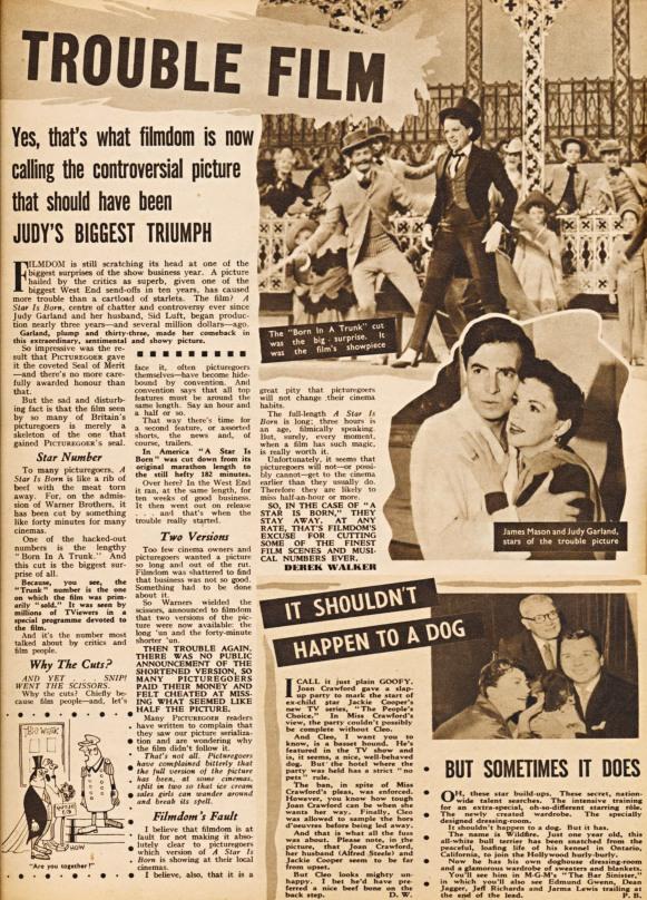 1955-11-12 Picturegoer UK