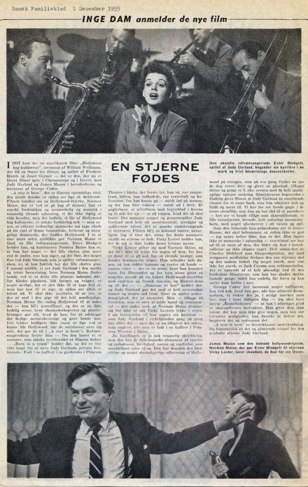 1955-12-1-DanskFamilieblad-Denmark