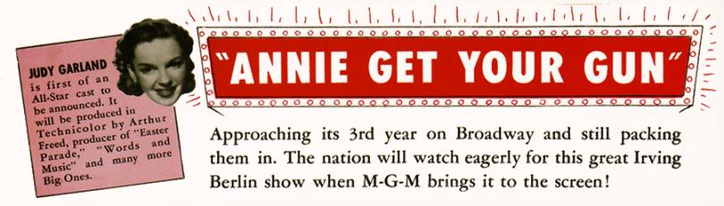 Annie-Get-Your-Gun-Trade-Ad