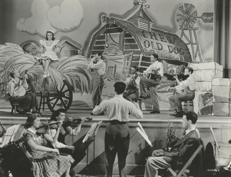 Babes-on-Broadway-Judy-Garland