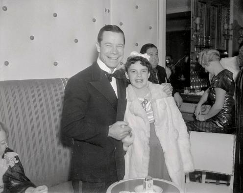 December-1,-1935-a