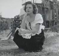 December-1,-1944-c