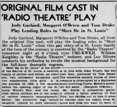 December-1,-1946-LUX-RADIO-The_Times-(Shreveport-LA)
