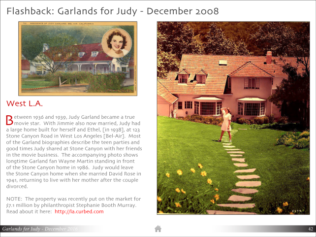 Garlands-For-Judy-December-2016_Page_42