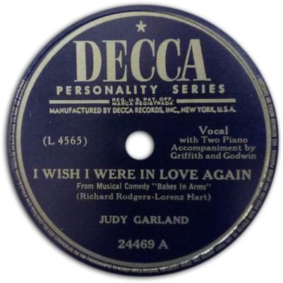 I-Wish-I-Were-In-Love-Again---Decca-24469