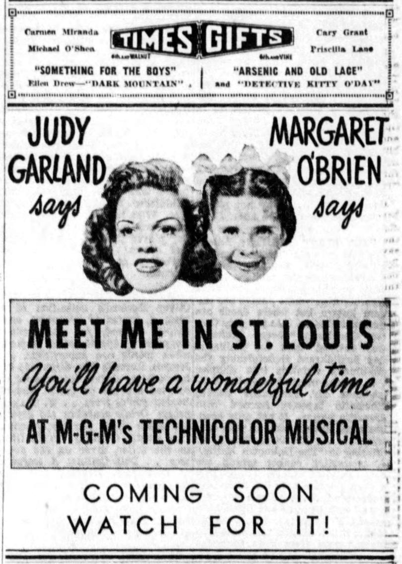 January 7, 1945 The_Cincinnati_Enquirer