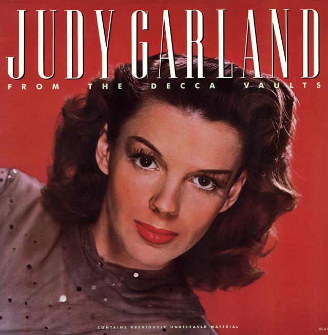 Judy-Garland-From-The-Decca-Vaults