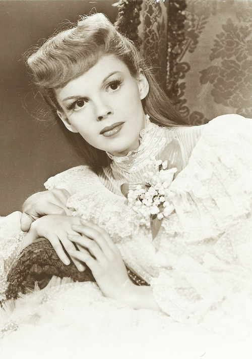 Judy-Garland-Meet-Me-In-St.-Louis
