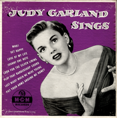 Judy-Garland-Sings-45-box